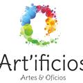 Art'ificios - Artes e fícios (@artificios) Avatar