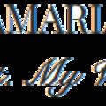 Annamaria Art Studio (@annamariapari) Avatar