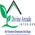 Divine Arcade Interiors (@divinearcade) Avatar