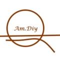 Am.Diy (@anacfmota) Avatar