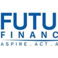 Futura Financial Group (@futurafinancial) Avatar
