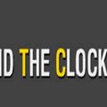 Around the clock Tow Truck  (@clocknytow) Avatar
