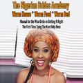 Nigerian Brides Academy (@nigeriannrides) Avatar