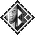 DJBailey (@baileyintabeats) Avatar