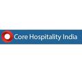HotelManagementConsultancyinindia (@corehospitalityindia) Avatar
