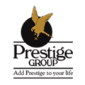Prestige Jindal City (@shruthiram142) Avatar