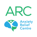 Anxiety Relief Centre (@arcbc) Avatar