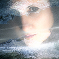 Paola Desideri (@paoladesideri) Avatar