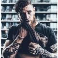 @tattootoday Avatar