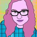 Abigail Ziesemann (@abigatorart) Avatar