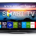 Smart TV Box (@smarttvboxkodi) Avatar