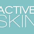 Activeskin (@activeskin) Avatar