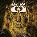 (@feastmode) Avatar