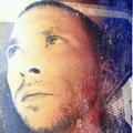 Jake Rhodes (@jakerhodes1001) Avatar