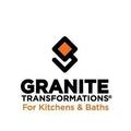 Granite Transformations of St. Louis (@granitetransformation) Avatar