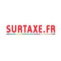 Surtaxe (@surtaxe) Avatar