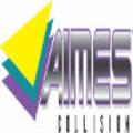 Aimes Collision (@dfwaimescollision) Avatar