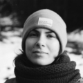 Elisabeth Hinkel (@elisabeth_hinkel) Avatar