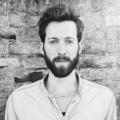 Esben Bøg - Jensen (@esbenjensen) Avatar