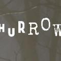 Hurro (@hurrow) Avatar