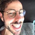 Duda Carvalho (@dudacarvalho) Avatar