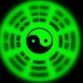 Suneiku (@suneiku) Avatar