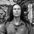 Matt Barkhausen (@mattbarkhausen) Avatar