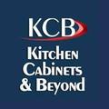 Kitchen Cabinets & Beyond (@kitchencabinetsbeyond) Avatar