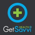 GetSavvi Health (@getsavvi) Avatar