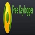 Free Keylogger (@isafesoft) Avatar