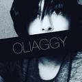 Oliaggy (@oliaggy) Avatar