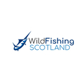 Wild Fishing Scotland (@wildfishingscotland) Avatar