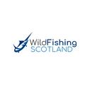 Wild Fishing Scotland (@wildfishingscotland) Avatar