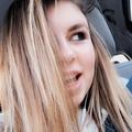 Sarah  (@sarahm0724) Avatar