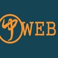 Công ty thiết kế web JPWEB (@jpwebseos) Avatar