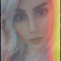 Dani (@space_cadette) Avatar