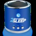 Wholetones 2 Sleep (@wholetones2sleep) Avatar