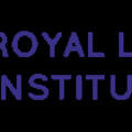 Royal Learning Institute (@royalinstituteny) Avatar