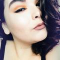 Ashley Marie (@xoxoamt_art) Avatar