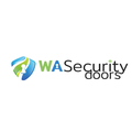 WA Security Doors (@wasecuritydoors) Avatar