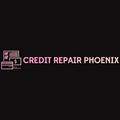CreditRepairPhoenix (@creditrepairphoenix) Avatar