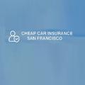 Cheap Car Insurance Oakland CA (@cheapcarinsuranceoaklandca) Avatar