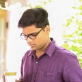 Sajath Nijamudeen (@monkeywithaniphone) Avatar