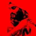 DJ Kuki (@djkuki) Avatar