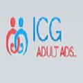 ICG Ads (@icgadsindia) Avatar