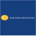 Irish Lifecoach Institute (@executivecoach0) Avatar