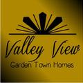 Valley View Garden Town Homes (@valleyviewgard) Avatar