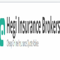 Heigi Insurance Brokers (@heigiinsurance) Avatar