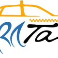Bharat Taxi (@bharattaxi) Avatar