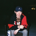 Daniel Kim (@hot_tonist_bq) Avatar